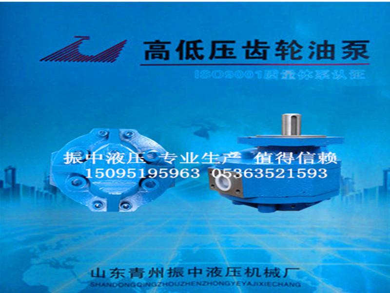 中國CMG3125-專業的CMG3125齒輪馬達公司推薦
