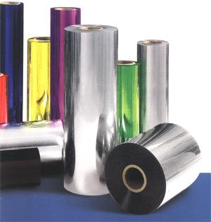 石家庄PVC片材|为您提供优质PVC片材资讯