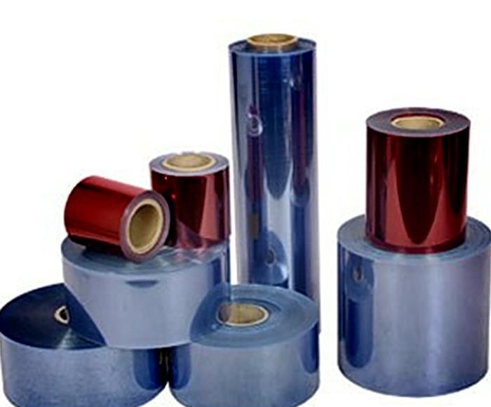 价格优惠的PVC片材推荐 PVC片材厂家供应