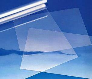 哪里能买到高性价pvc半透明片材 pvc半透明片材代理商