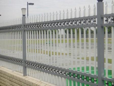 安装方便的公路护栏网真的有那么实用吗?