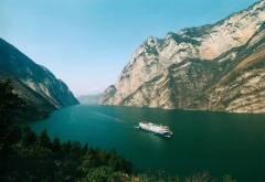 长江三峡选陕中旅_放心可靠|国内旅游自由旅行