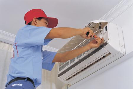 西安美的空调拆装>_西安美的空调拆装移机>