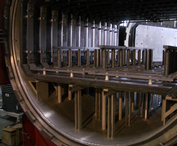 江西真空炉加热系统-哪儿能买到有品质的真空炉加热系统呢
