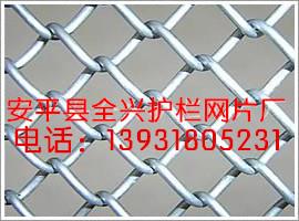 提供涂塑及不锈钢勾花网 河北优质不锈钢勾花网公司推荐