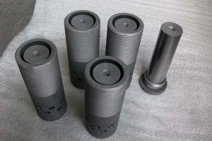 优质石墨制品_要买专业的石墨制品就来东风石墨制品厂