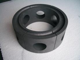 钛金属浇铸模具_石墨制品价格