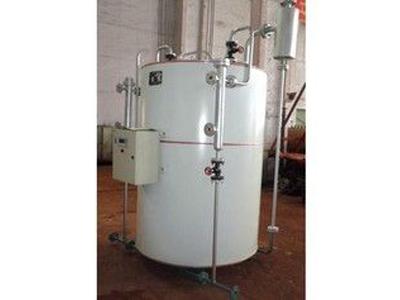 甘肃大型燃气锅炉价格_兰州专业的大型燃气锅炉厂家【推荐】