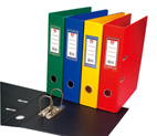 嘉美电子文具公司是最优秀的孔夹生产公司    ,银行卡套高周