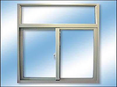 吴忠铝合金门窗厂-品德好的铝合金门窗哪里买