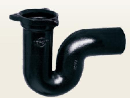 威廉希尔官网app排水管