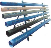 河南铸铁排水管厂家  郑州铸铁排水管价格