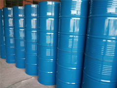 供应铁桶_齐鲁包装制品供应同行中新款铁桶