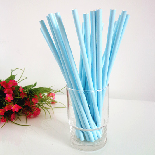 莆田纸吸管批发,哪里能买到最优惠的纸吸管