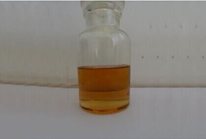 福建聚合隆酚醛胺固化剂丨聚合隆固化剂丨复合胶