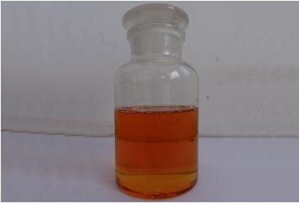 固化速度快耐水、耐腐蚀性能好固化剂