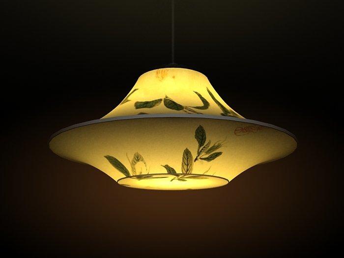 创意个性灯饰-258.com企业服务平台图片