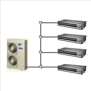 优惠的云南风幕机——供应高品质空调