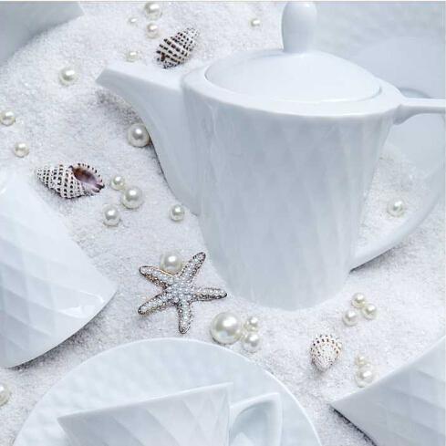 優惠的陶瓷禮盒,高質量的陶瓷禮盒優選榕坤酒店設備