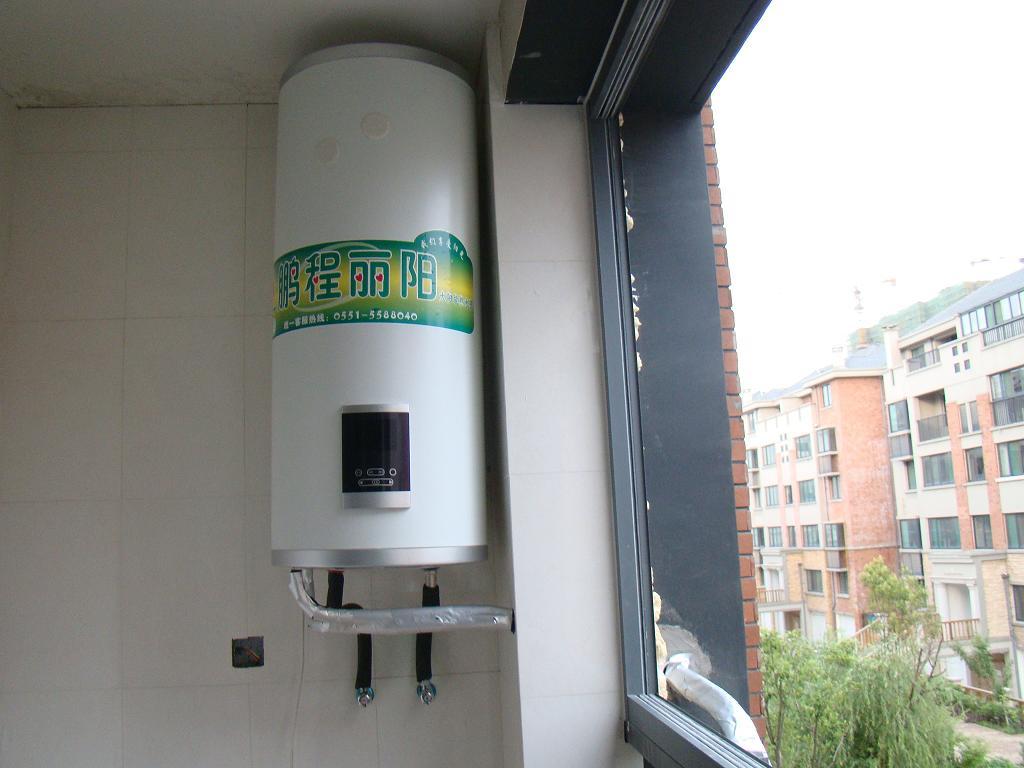 合肥价位合理的平板太阳能供销 蚌埠平板太阳能