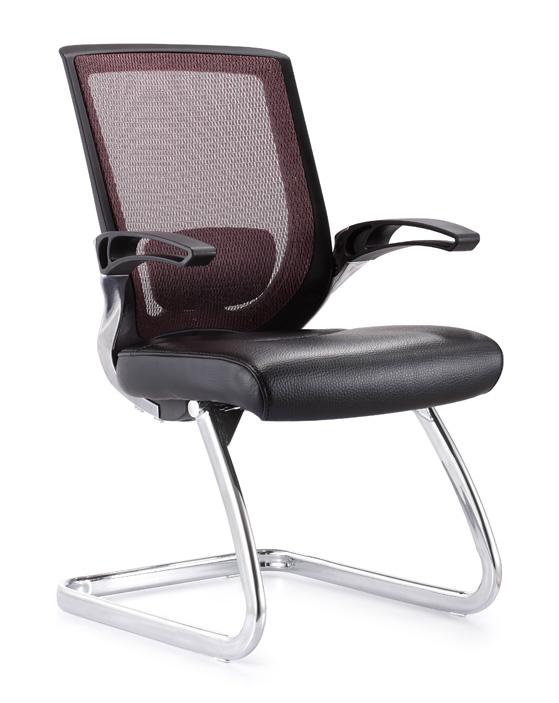 武汉富捷办公椅-会议椅/接待椅/班台椅/座谈椅/会客椅