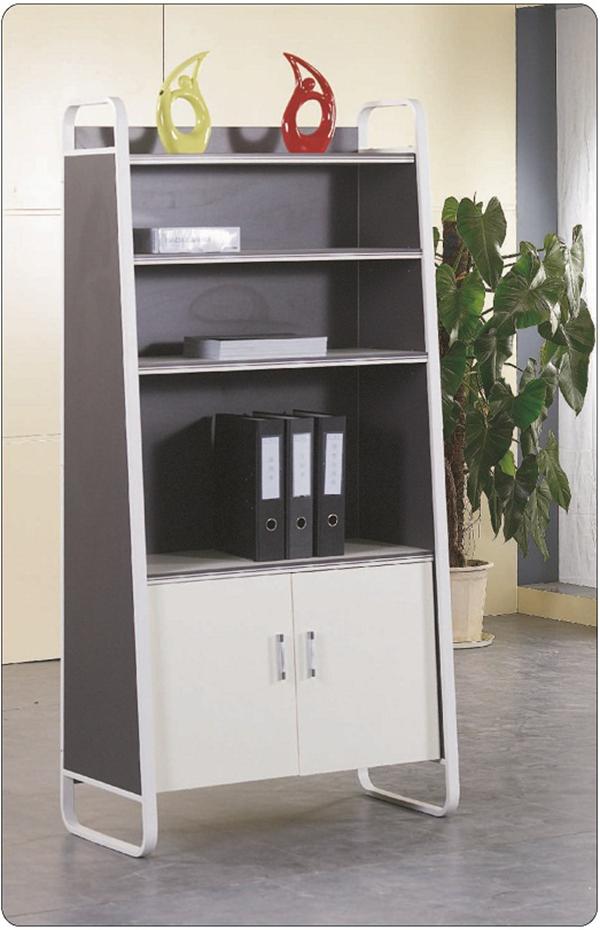十堰板式文件柜 湖北畅销的板式文件矮柜推荐图片