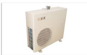 速热壁挂热泵一体机|速热壁挂热泵一体机供应
