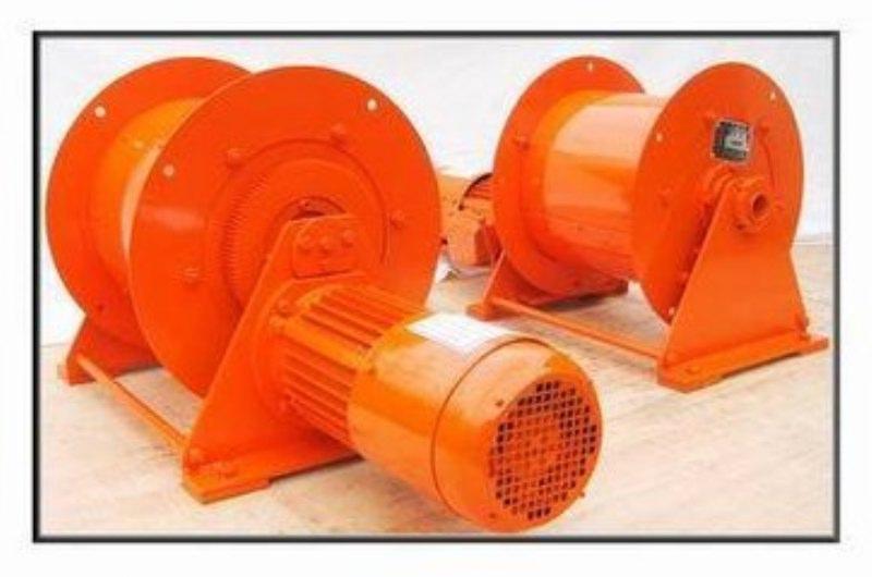 安阳电缆卷筒价格-专业的电缆卷筒供货商