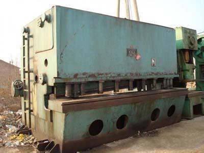 价格划算的西安空压机回收公司,陕西具有品牌的空压机回收公司