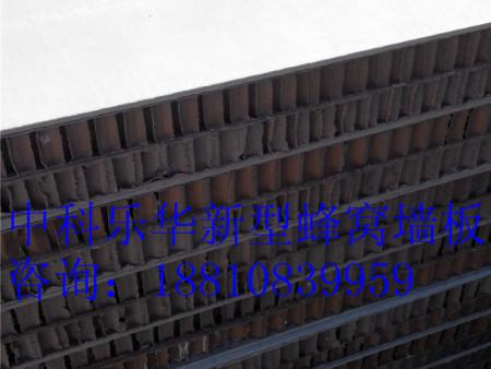 节能环保墙板