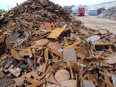 最优惠的陕西废旧物资回收,陕西最好的废旧物资回收[推荐]