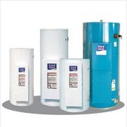 上乘的商用大容量熱水器哪里有供應:大容量熱水器價格范圍