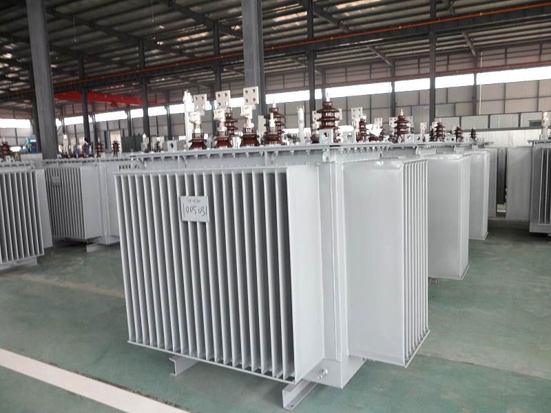 10kv油浸式变压器-258.com企业服务平台