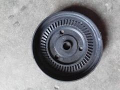 选购专业的花叶轮模具就选任增磨具磨料:45页韩式花叶轮模具