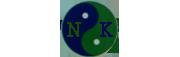 淄博纳康环保科技有限公司