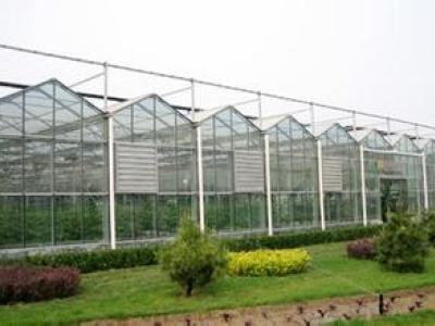 蔬菜溫室大棚建設|花卉溫室大棚建造|新型溫室工程建造|連棟溫室工程建造|新型陽光房造價-山東富爾農業科技發展有限公司