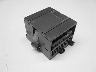 渭南市西門子S7-200庫存現貨_有名氣的西門子S7-200模塊銷售商當屬西安升陽科技