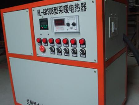 张掖电锅炉-大量供应耐用的电锅炉