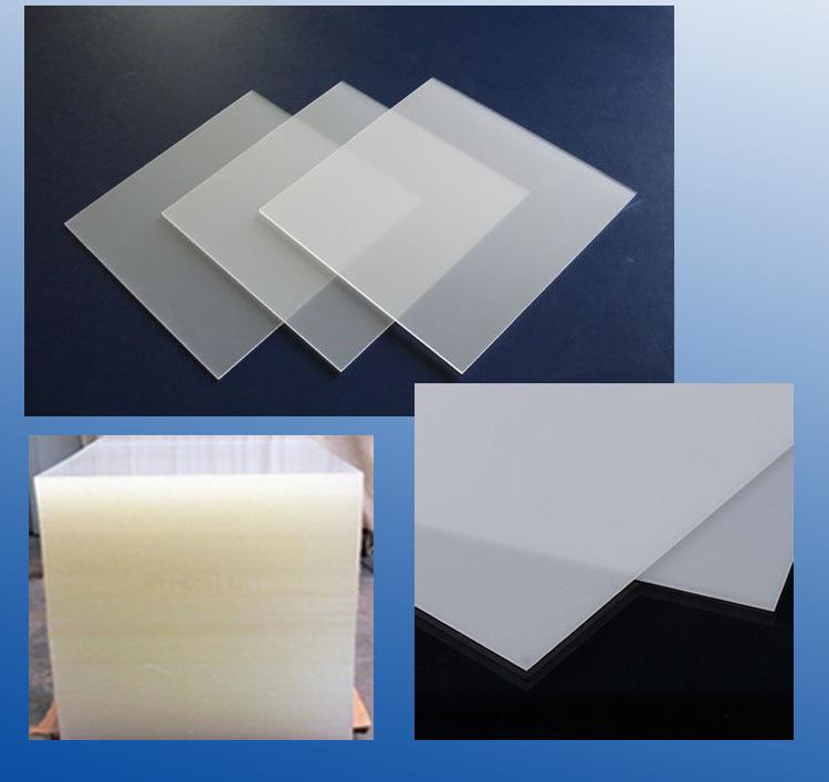 PMMA光扩散板代理 优质PMMA光扩散板品牌介绍
