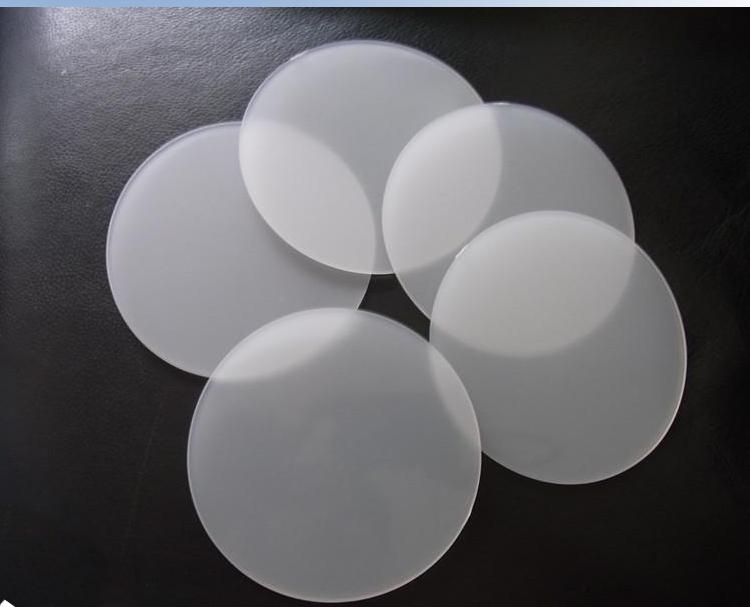 供应肇庆性价比高的PC光扩散板-天津PC光扩散板