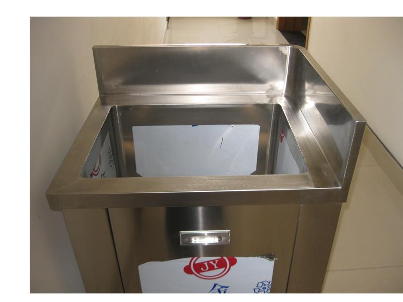 医用洗手池厂家|价位公道的医用手术室池塘供销