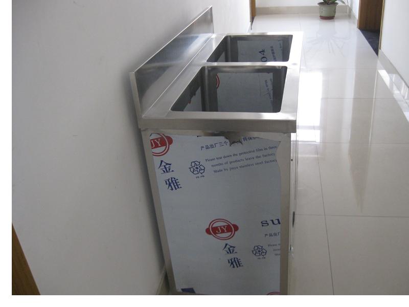 单人洗手池|供应江苏专业的医用手术室水池