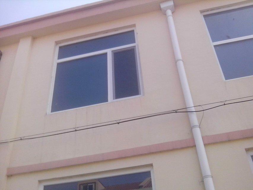 (烟台市)价格便宜的断桥铝门窗-烟台东阿铝塑门窗有限公司