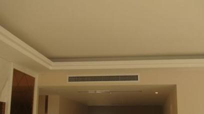 四川格力家用中央空调公司|艾菲尔专业供应家用中央空调