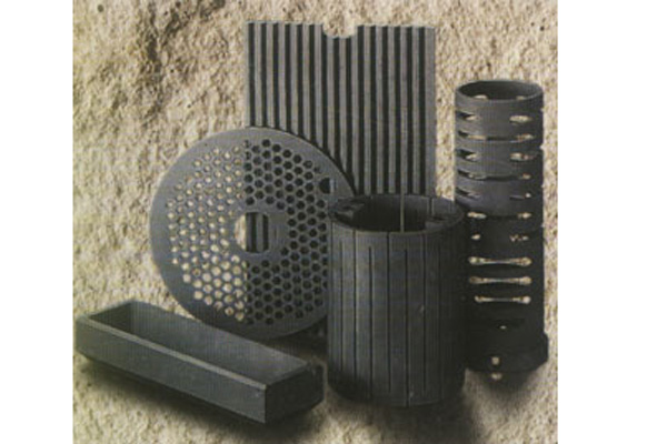 浙江石墨加热器-专业碳素制品是由东风石墨制品厂提供