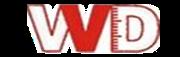 西安纬地测量系统有限公司