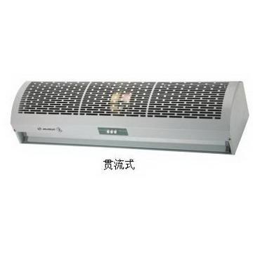 昆明地区规模大的昆明格力空调供应商 ,东川美的空调维修