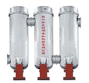 鎮江好的空氣電加熱器——空氣電加熱器代理加盟