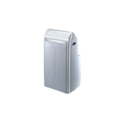 多联式空调价格,热卖移动空调华宇空调供应