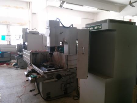 漳州模具注塑加工|哪里有可信赖的模具制造
